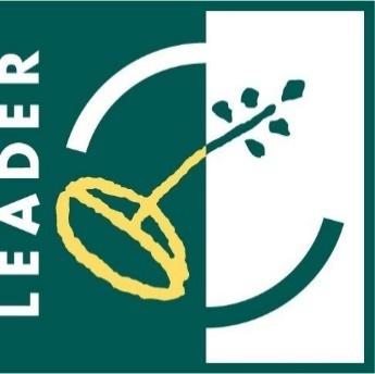 LEADER-CH.jpg