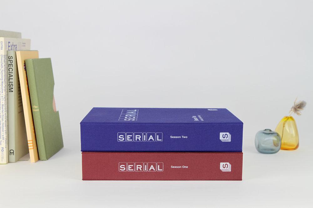 SERIAL02.jpg