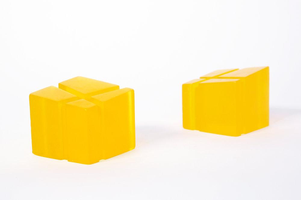 Soap01-1.jpg