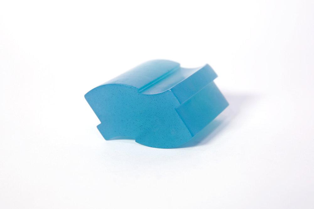 Soap04-1.jpg