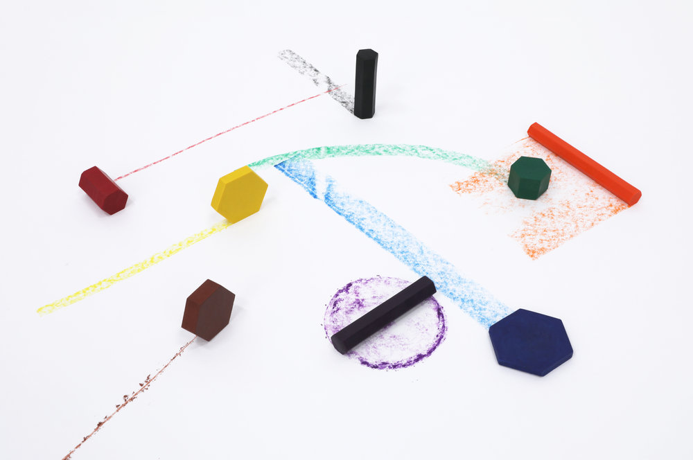 Boundless Crayon  |  'Boundless Crayon'  is a tool designed to help nurture children to accept, understand and value diversity through active play.