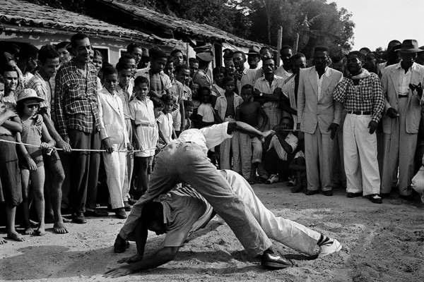 roda-de-capoeira.jpg