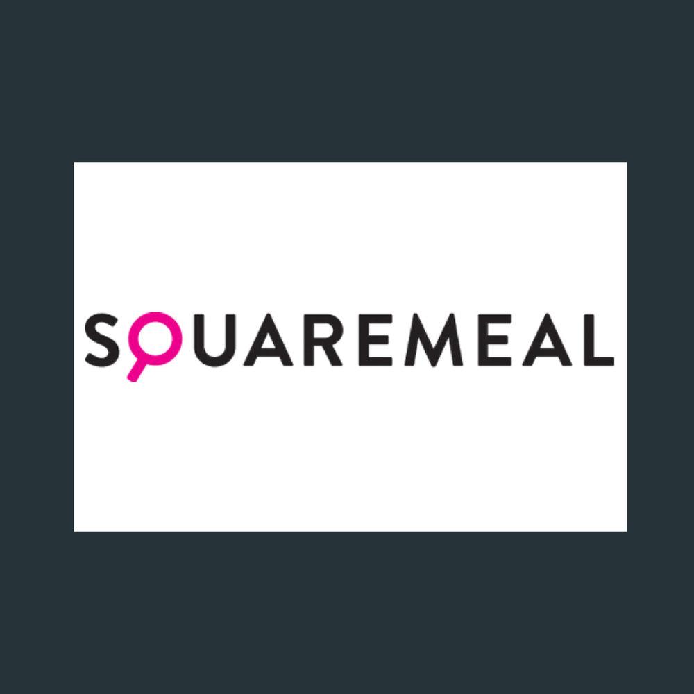 Square Meal v2.jpg