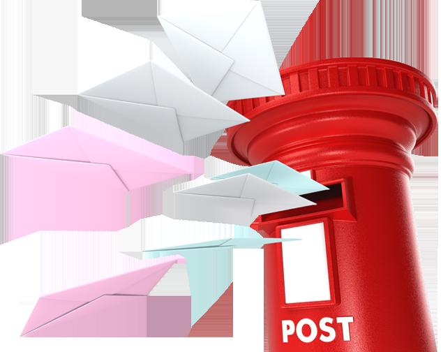 postbox.png