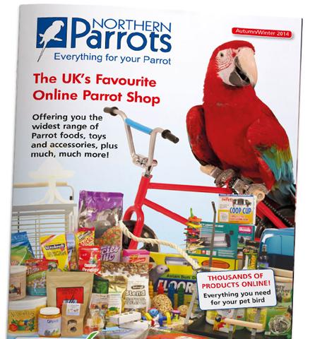 case_parrot.png