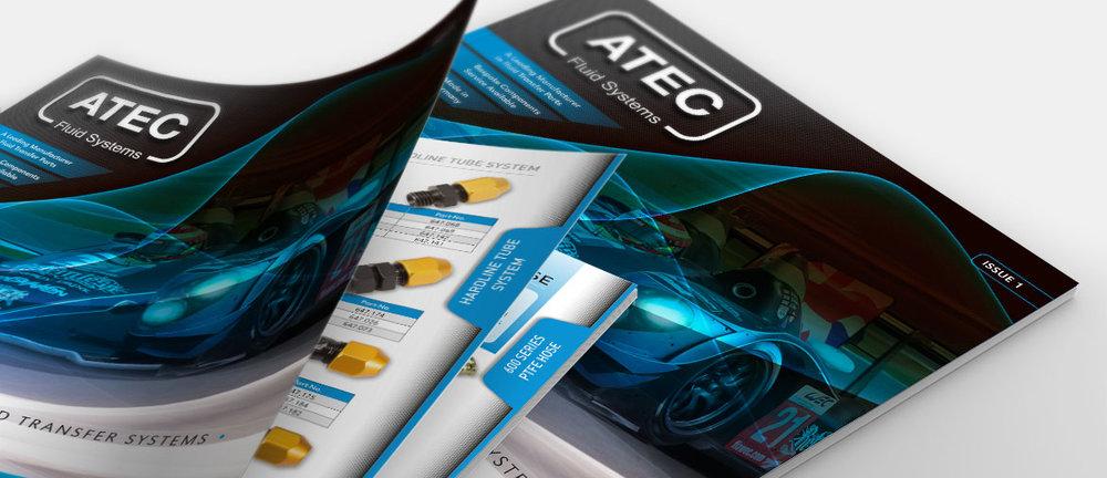 atec_top.jpg
