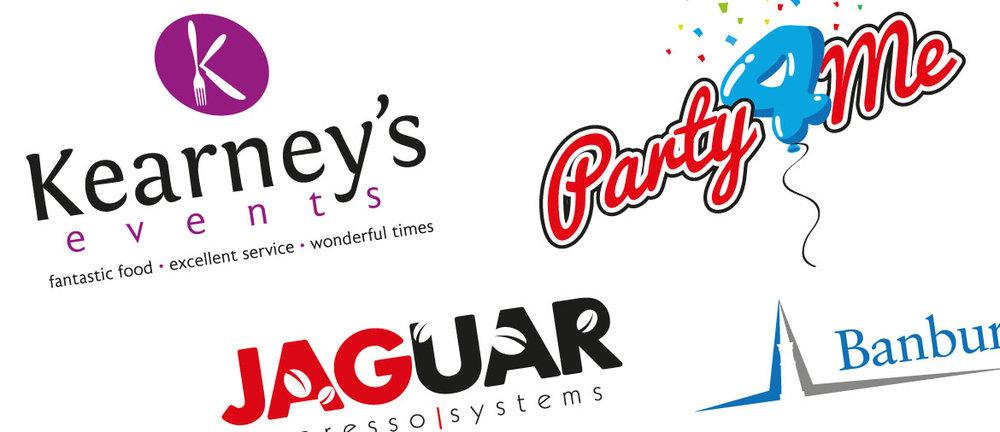 brands_top.jpg