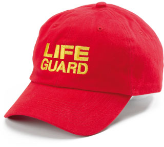lifesavers_cap.jpg