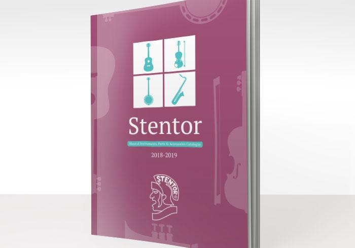 stentor_main.jpg