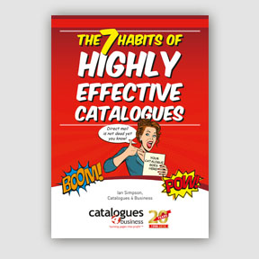 7 habits of catalogues.jpg