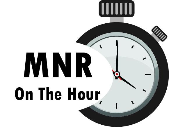 on the hour logo.jpg