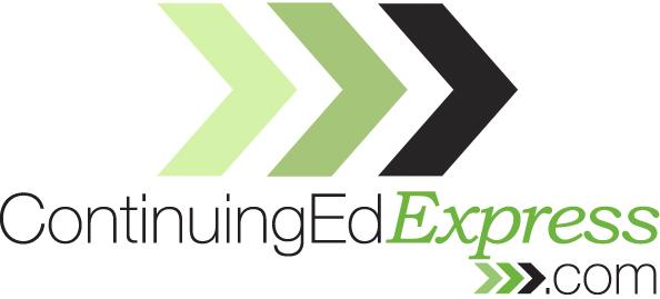 Continuing Ed express.jpg