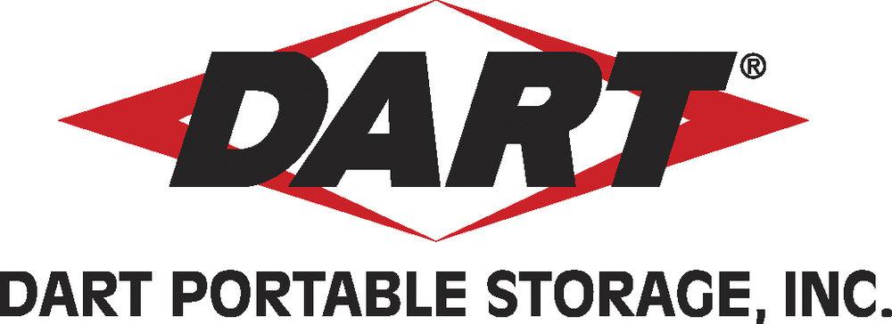 Dart-PortableStorage.jpg