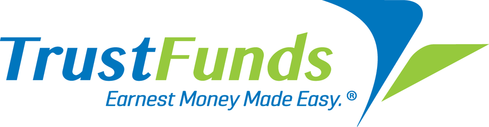 Trust Funds.png