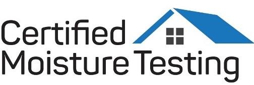 Certified Moisture Testing.jpg