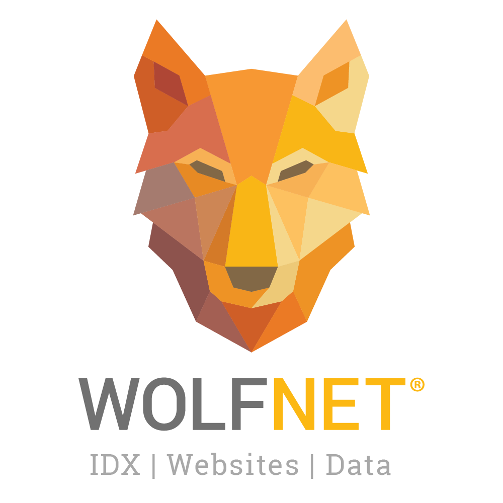 Wolfnet 1.png