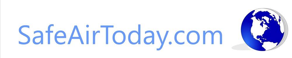 SafeAirToday Logo - Vollara.jpg