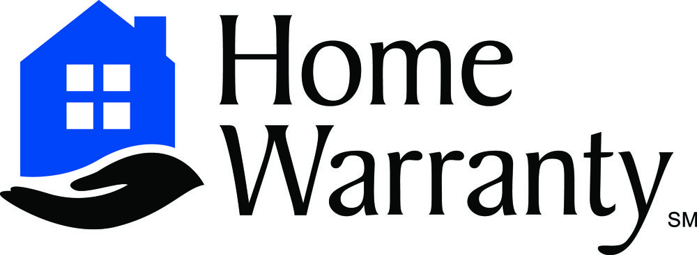 Home Warranty Inc 2.jpg