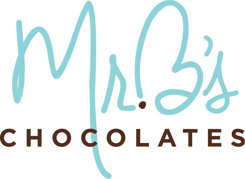 MrBs_Logo_2.jpg
