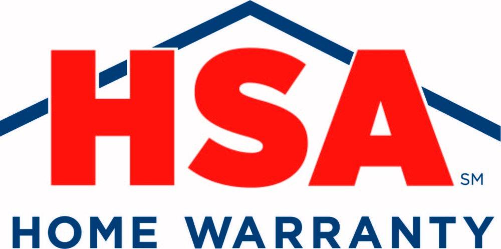 HSA Logo.JPG