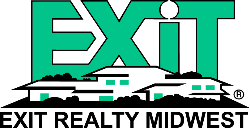 EXIT Realty Midwest_CMYK colors_FOR LIGHT BACKGROUNDS.jpg