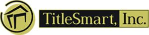 TitleSmart-logo-reverse.jpg