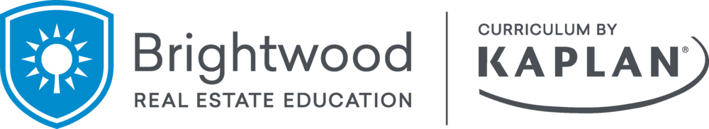 BRIGHTWOOD_LOGOS_BrightwoodREA_CurriculumByKAPLAN_horizontal_2color.png