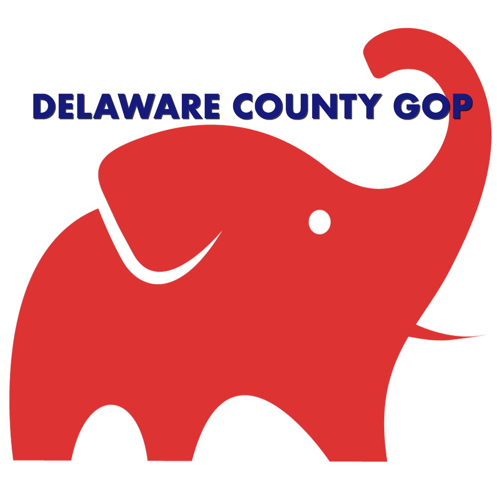 Court of Common Pleas — DELCO GOP