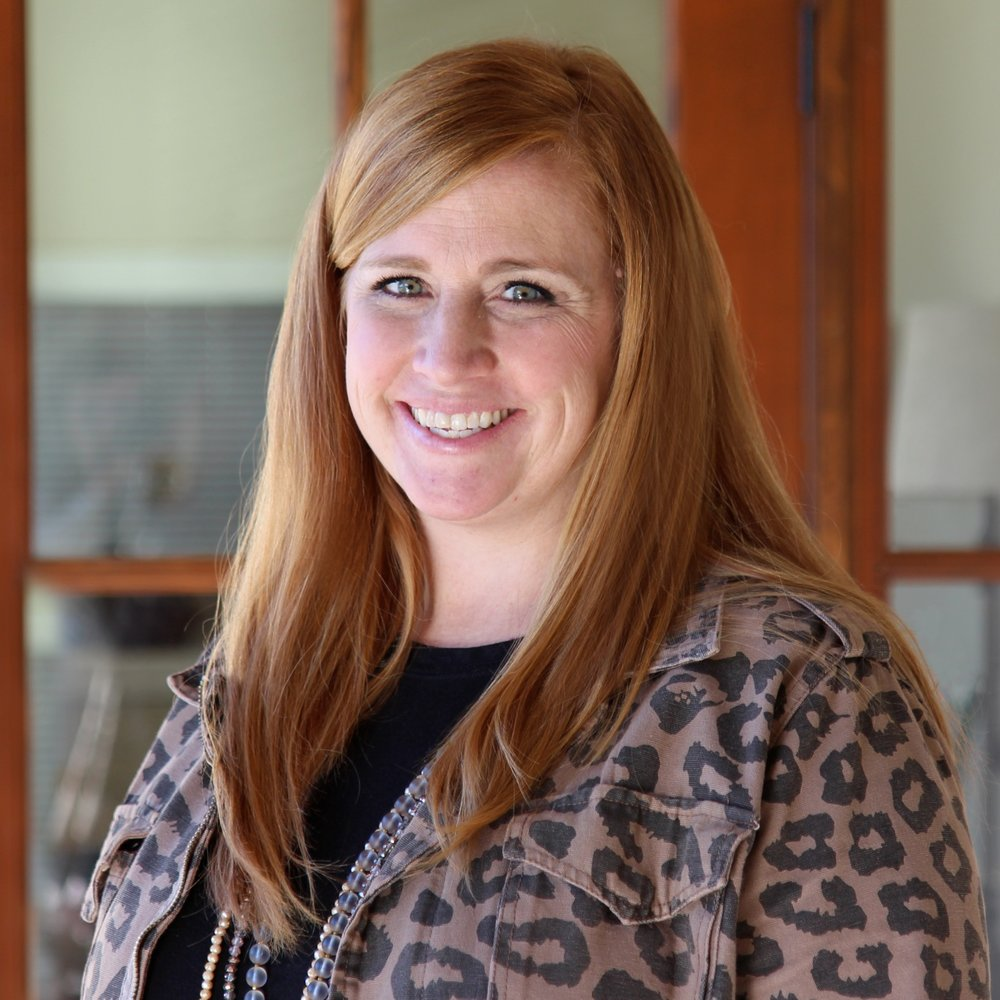 Therapist Leslie Bensieck, LCSW