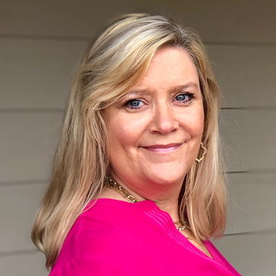 Carol Ann Hughes has joined Right Track Medical Group as Director of Outreach. Her position will involve working with physicians and other providers to make sure that people can get swift access to care.