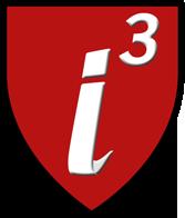 Harvard i-3.png
