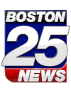 Boston25News.png
