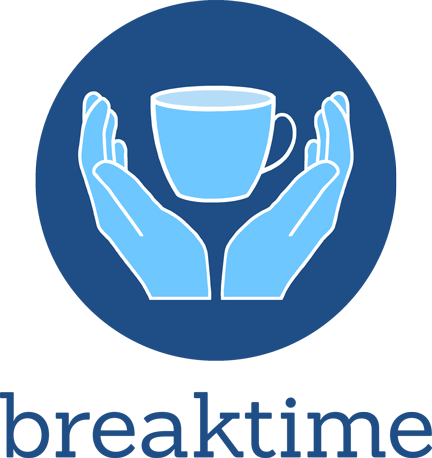 Final_Breaktime_Logo_Simplifies.png