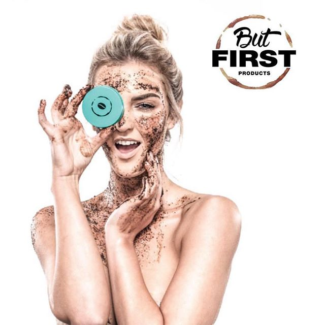 Change the way you look at things and the things you look at will change. @butfirst_products now available in store @_cartye ☕️ #butfirstcoffee #butfirstproducts #cartyé