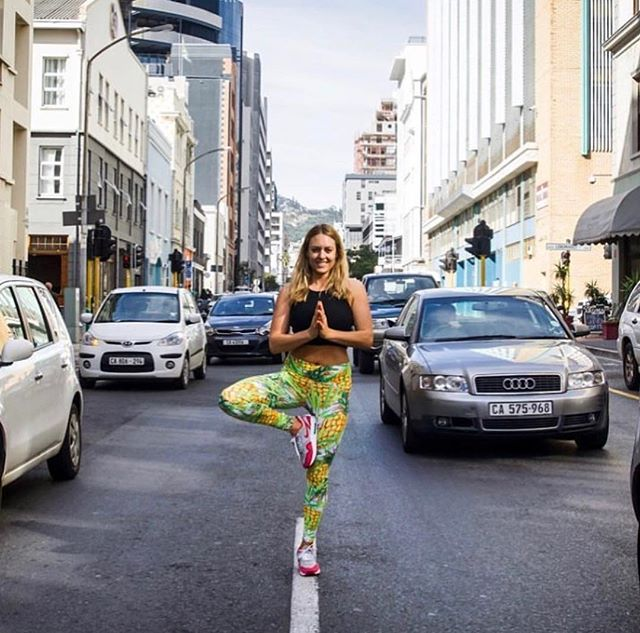 Our CARTYGA event is around the corner, here is a look at one of our brands that can get you ready to go for this event. @coconutactive still giving us all the free spirit feels. • Available in store NOW  #Cartyga #coconutactive #yogapants