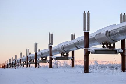 pipeline snow.jpg