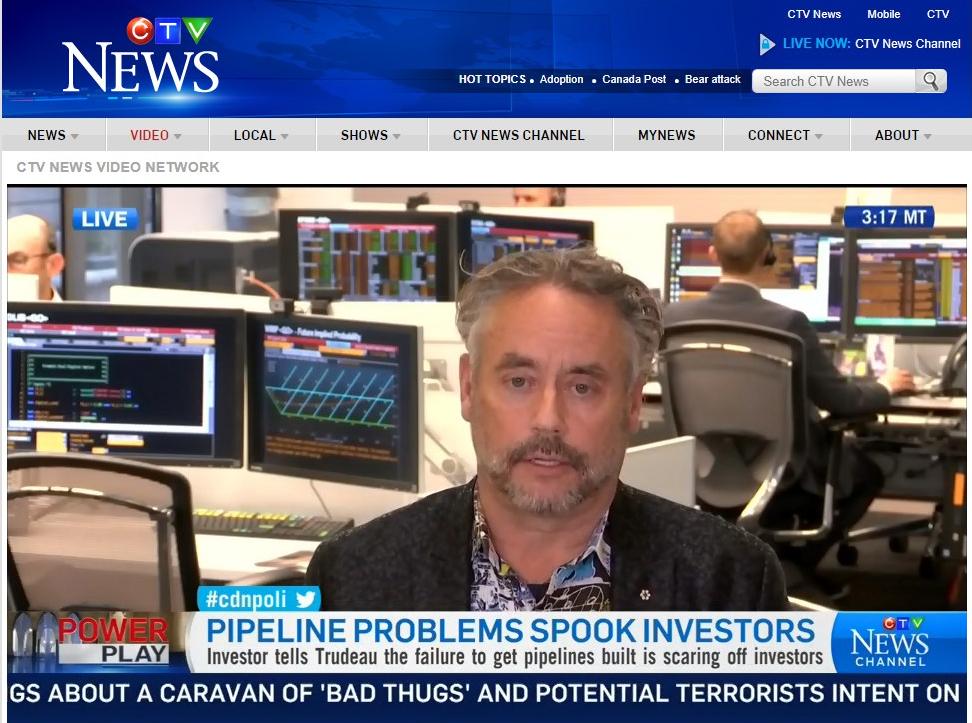 Wilson screen shot.jpg