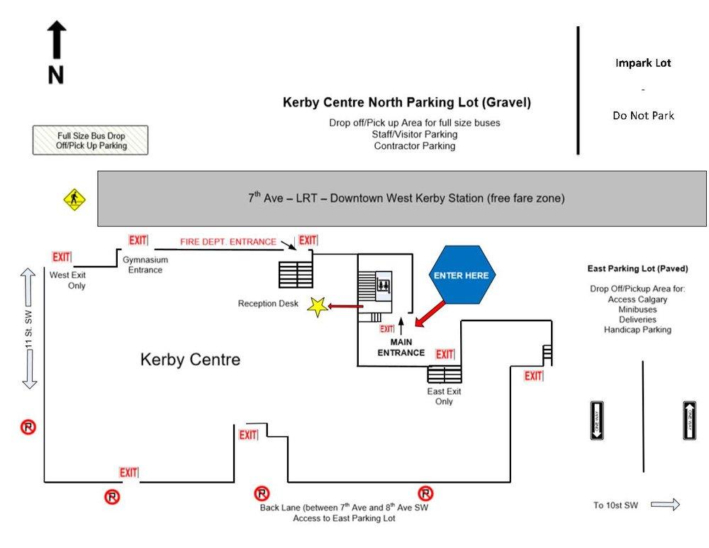 Kerby Centre Map JPG.jpg