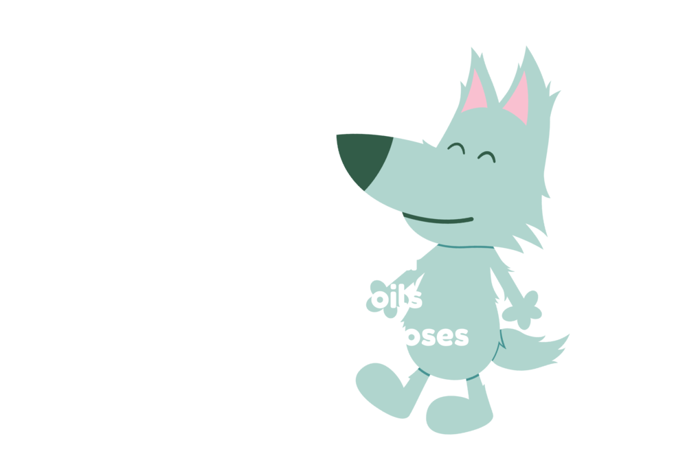 Parker Description.png