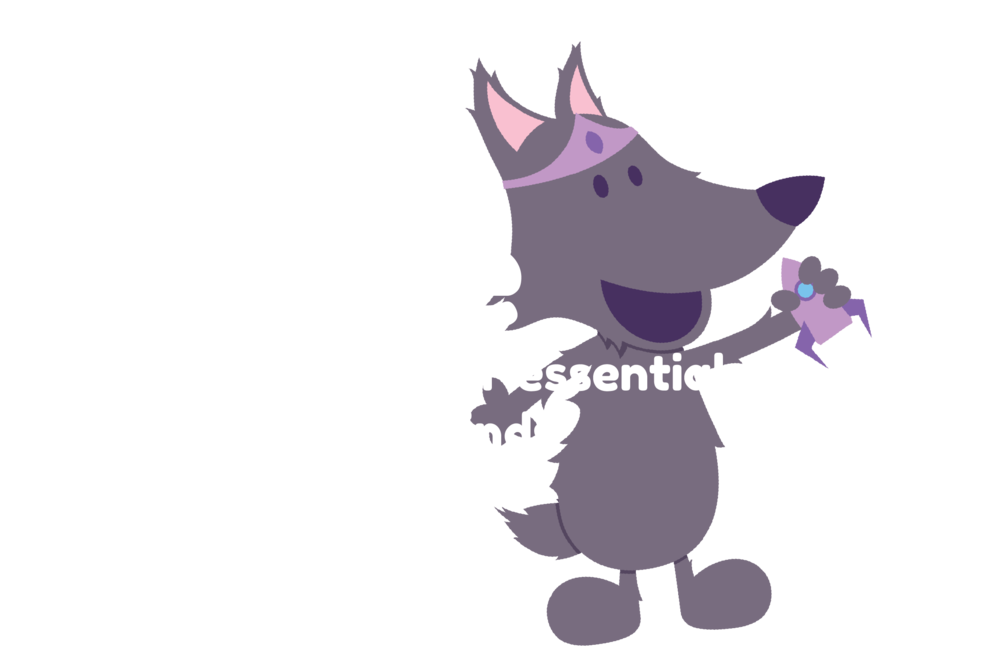 Vinnie Description.png