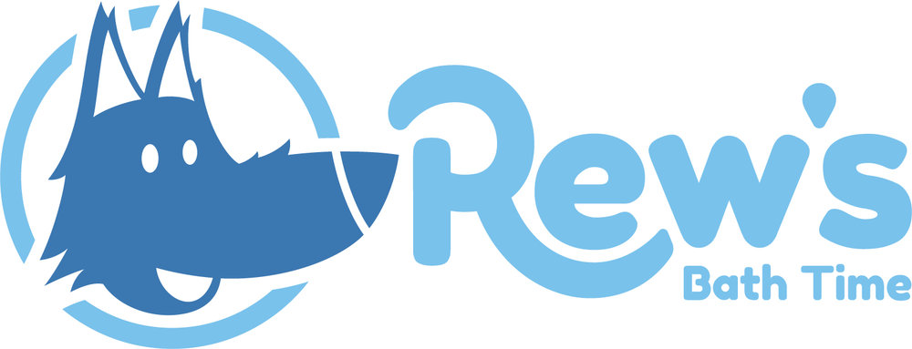 Rew's Horizontal Blue.jpg