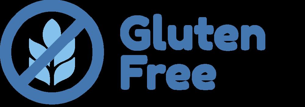 Gluten-3.png