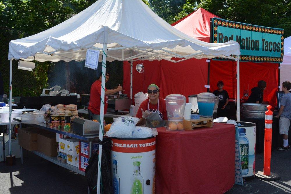 Rose Park Community Festival.jpg