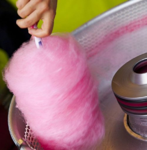 Cotton-Candy-60-Including-50-sticks-and-flossugar-Pink-or-Blue-15-7-1-500x510.jpeg