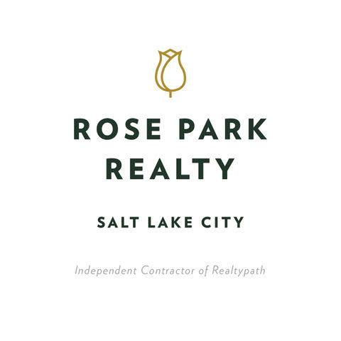 Logo = Rose Park Realty M.jpg