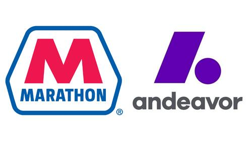 Marathon Andeavor Logos_Sm_070318.jpg