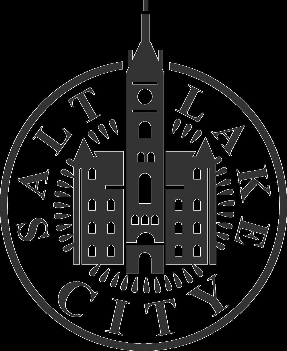 Salt_Lake_City_Simple_Seal_Logo.png