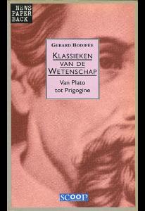 Klassieken van de wetenschap - cover.png