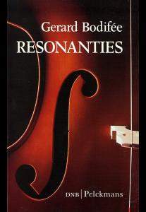 Resonanties - cover.png