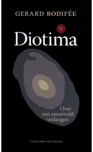Diotima - cover.png